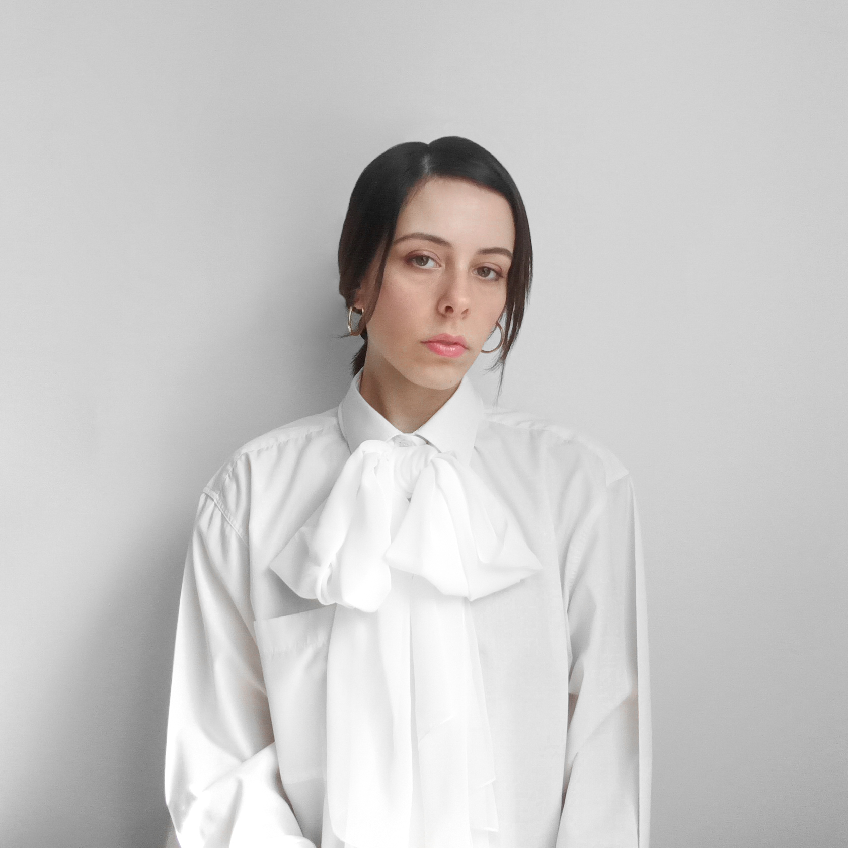 Carla Souto